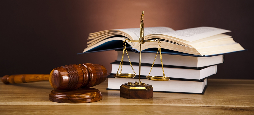 litigation-attorneys