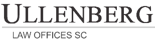 Ullenberg Law Offices SC
